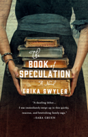 The Book of Speculation ebook Download