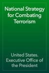 National Strategy For Combating Terrorism