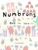 Numbrons