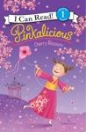 Pinkalicious Cherry Blossom