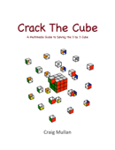Crack the Cube
