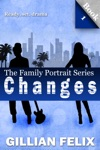 Changes Family Portrait V1