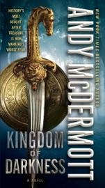 Kingdom of Darkness PDF Download