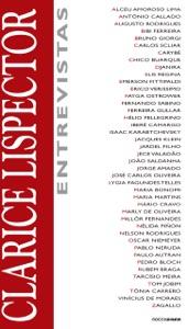 Entrevistas Book Cover