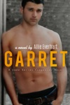 Garret A Jade Series Companion Novel
