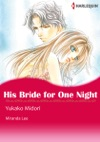 His Bride For One Night Harlequin Comics