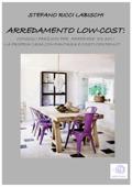 Arredamento low-cost