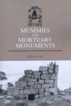 Mummies And Mortuary Monuments