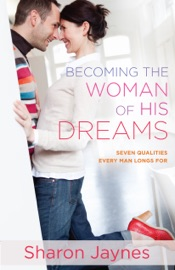 Download of Becoming the Woman of His Dreams PDF eBook