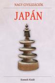 Japán Book Cover