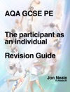 AQA GCSE PE Revision Guide