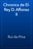Rui de Pina - Chronica de El-Rey D. Affonso II artwork