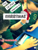 The 12 iPad lessons of Christmas