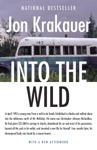 Into The Wild