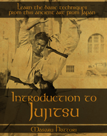 Introduction to Jujitsu