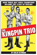 The Kingpin Trio/How Three Bay Area Champions Became the Class of Boxing