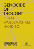 Genocide of thought