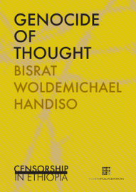 Genocide of thought book