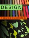 Design A Beginners Handbook