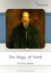 The Elegy Of Faith