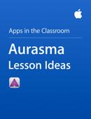 Aurasma Lesson Ideas