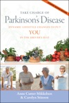 Take Charge Of Parkinsons Disease