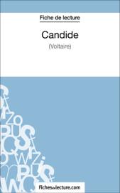 Candide de Voltaire (Fiche de lecture)