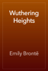 Emily BrontГ« - Wuthering Heights artwork