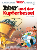 Asterix 13
