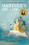 Mariners Hollow Young Adult Paranormal Thriller