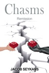 Chasms Remission