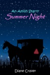 An Amish Starry Summer Night Book 2