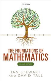 The Foundations of Mathematics book