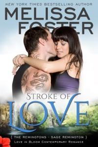 Stroke of Love