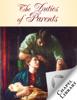 John C Ryle - The Duties of Parents ilustraciГіn