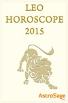 Leo Horoscope 2015 By AstroSagecom