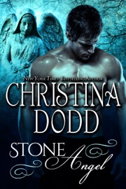 Stone Angel PDF Download