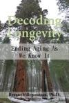 Decoding Longevity