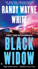Black Widow PDF Download