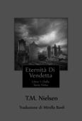 Eternità di vendetta Book Cover