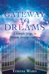 Gateway To Dreams