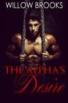 The Alphas Desire