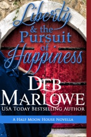 Liberty and the Pursuit of Happiness PDF Download