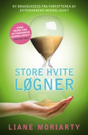 Store hvite løgner PDF Download