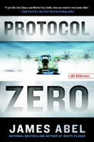 Download and Read Online Protocol Zero