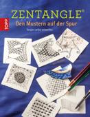 Zentangle® - Den Mustern auf der Spur