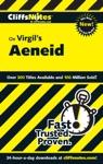 CliffsNotes On Virgils Aeneid