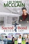 Sacred Bond Boxed Set