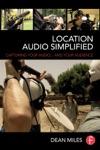 Location Audio Simplified