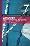 Reeds Vol 7 Advanced Electrotechnology For Marine Engineers